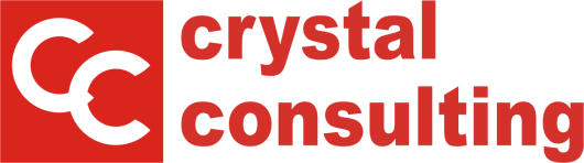 Crystal Consulting